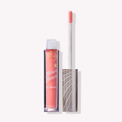 Mirror Mirror Lip Gloss in Ever After