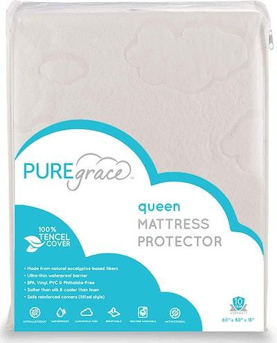 PUREgrace Mattress Protector