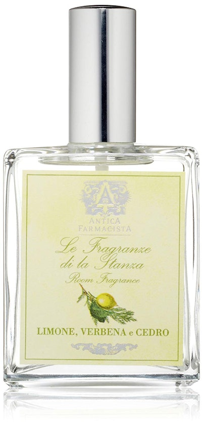 Antica Farmacista Room Spray