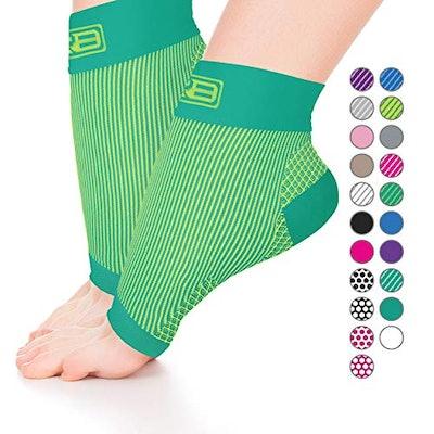 Go2 Plantar Fasciitis Socks