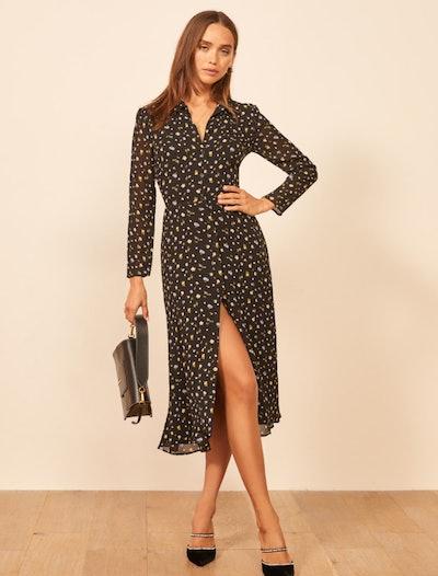 Arcadia Dress