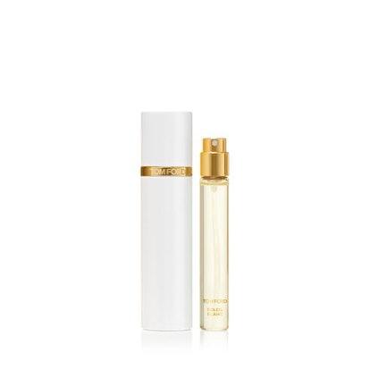 Soleil Blanc Eau De Parfum Spray