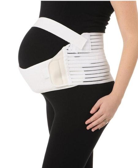 Loving Comfort Maternity Support Belt