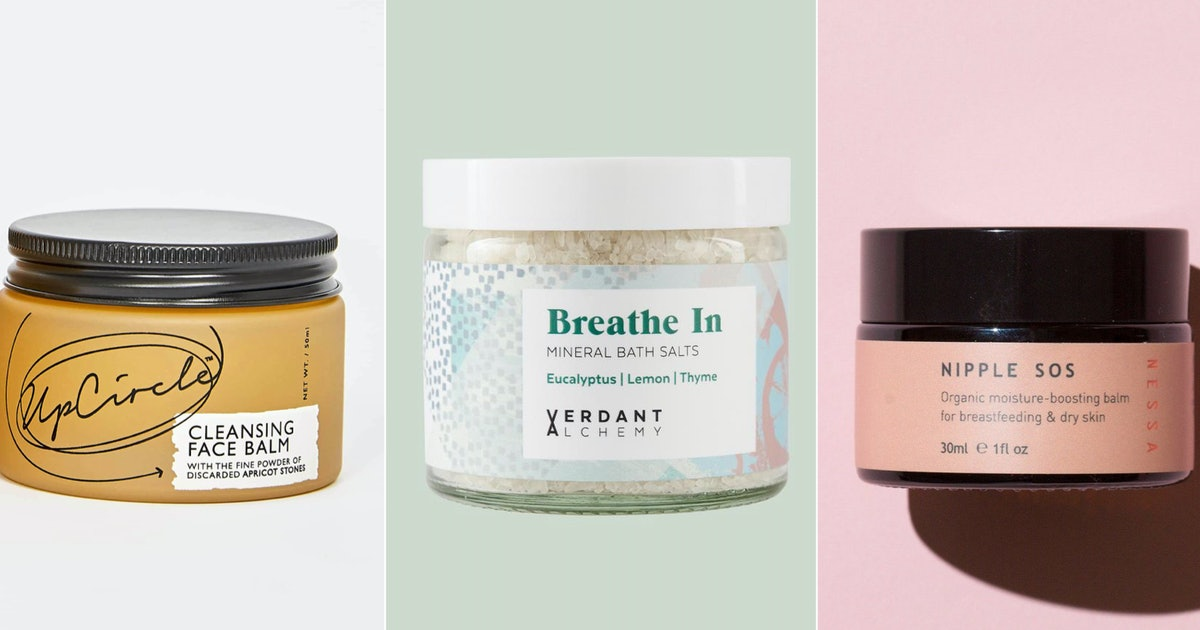 5 Beauty & Wellness Products For When You're Feeling Run Down & Fluey