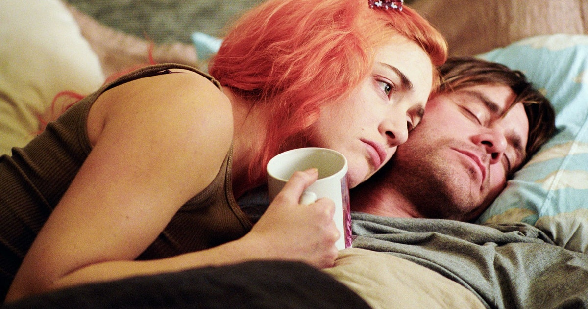 8 Movies That Teach Valuable Relationship Lessons, So Take Notes