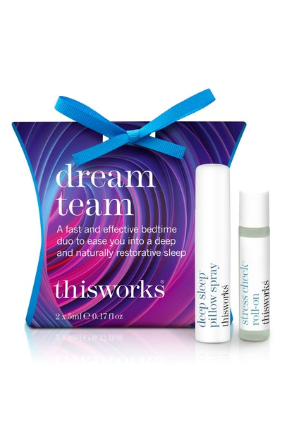 thisworks Dream Team Set