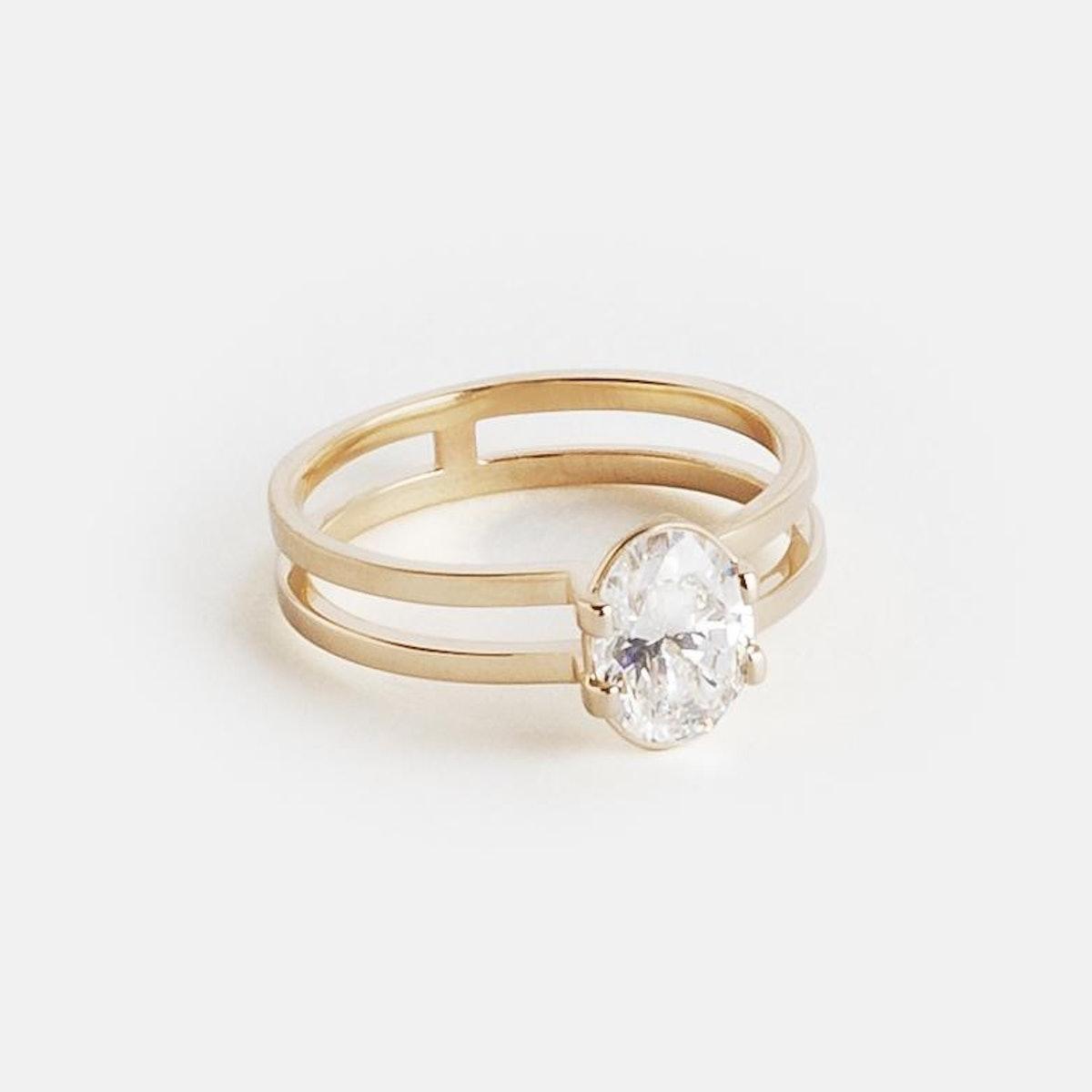 Mes Ring