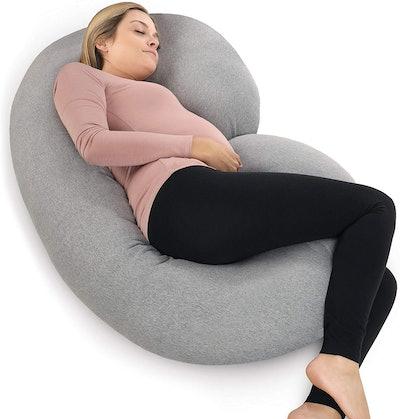 PharMeDoc Body Pillow