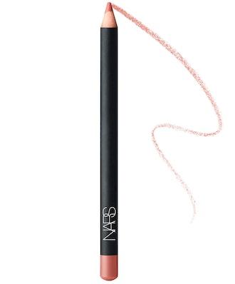 Precision Lip Pencil in Halong Bay
