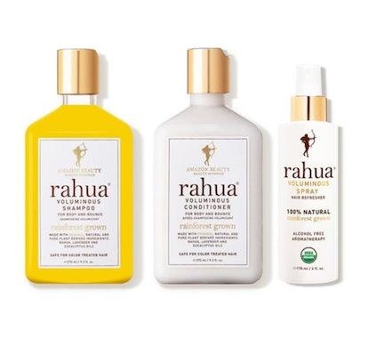 Rahua Dermstore Exclusive Daily Essentials Kit
