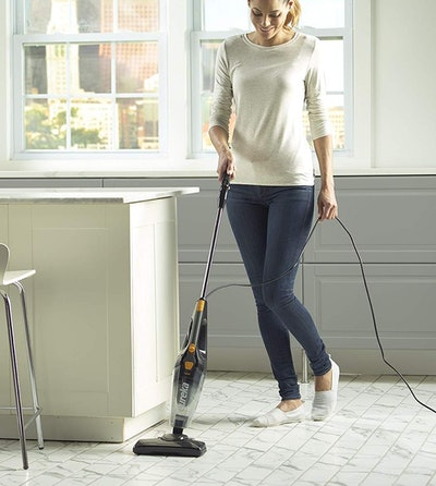 Eureka NES210 Blaze 3-in-1 Vacuum Cleaner