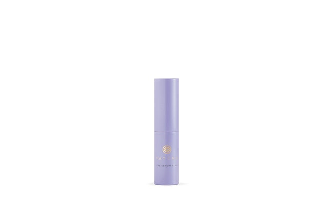 Tatcha's Serum Stick will be available at the Tatcha website and Sephora.