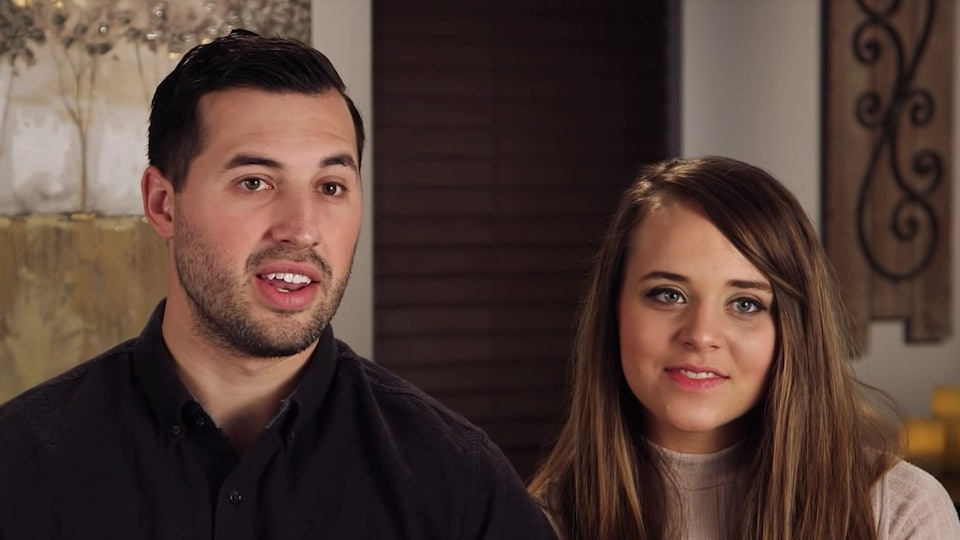 Jinger Duggar now has her own cooking show on Instagram that will immediately put you in the holiday spirit.