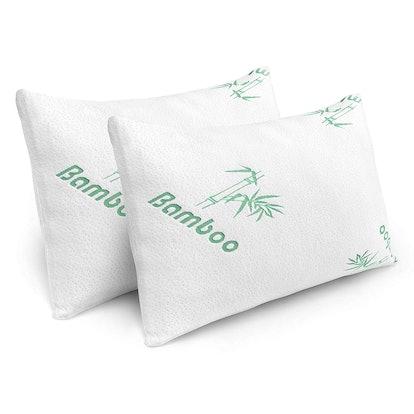 PLX Plixio Pillows (2-Pack)