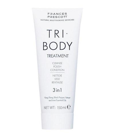 Frances Prescott Tri-body Treatment