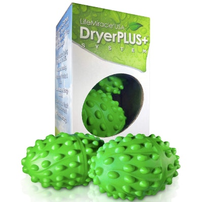 Life Miracle XL Dryer Balls