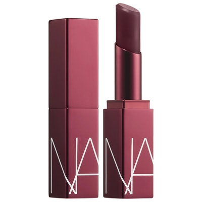 NARS Afterglow Lip Balm in Wicked Ways
