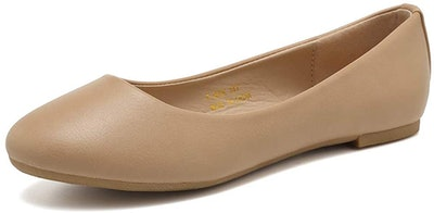 Cior Women's Merence Flats