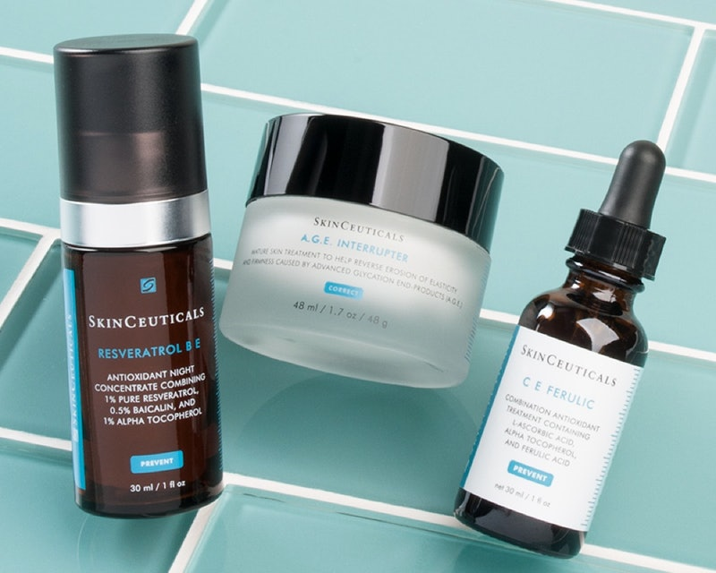 Dermstore's holiday gift sets are sure hits with any beauty lover.