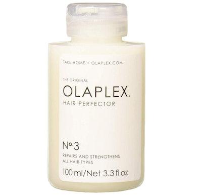 Olaplex Hair Perfector No. 3 Repairing Treatment (3.3-ounces)