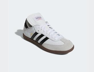 adidas Men's Samba OG Originals