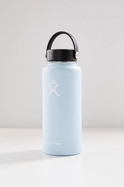 Hydro Flask Wide Mouth 32 oz Water Bottle