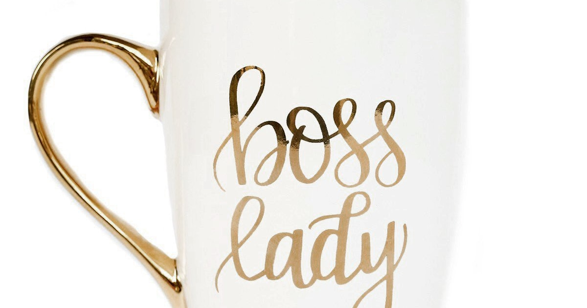 26 Gift Ideas 2019 For Your Boss That