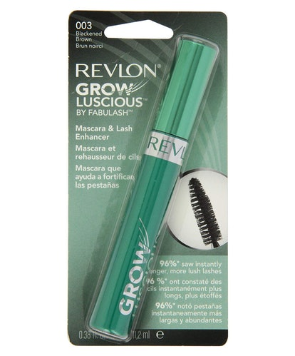 Revlon Grow Luscious By Fabulash Mascara