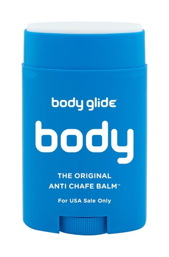 Body Glide Original Anti-Chafe Balm