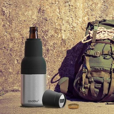 asobu Bottle Cooler