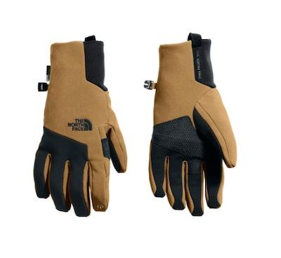 Etip Apex Gloves