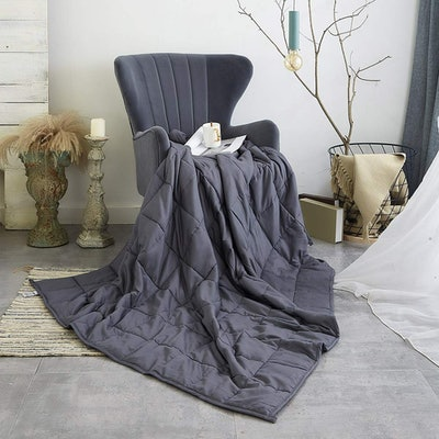 Ourea Weighted Blanket