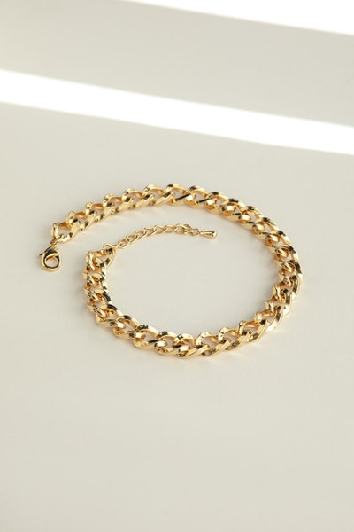 Necklace 5121