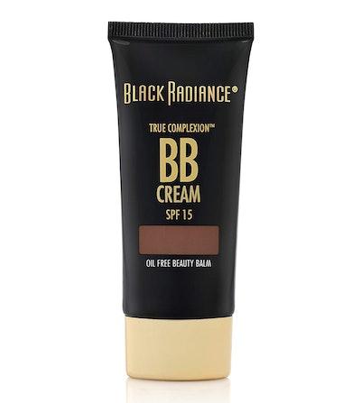 Black Radiance True Complexion BB Cream