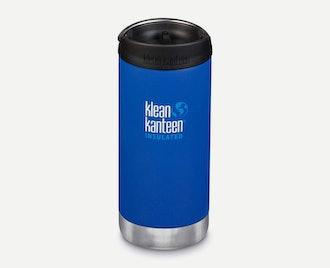 Klean Kanteen 12 oz Coffee Thermos