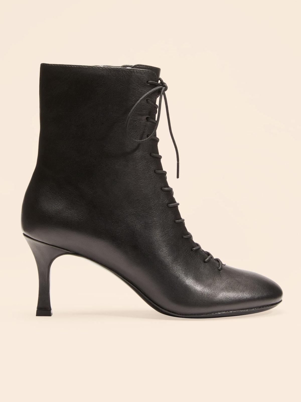 Natalia Boot