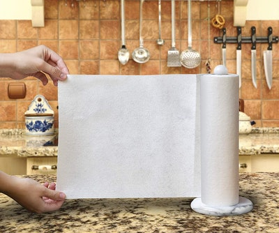 Enviro Safe Home Reusable Paper Towels (2-Pack)