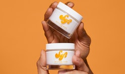 Skincare gifts for men like masks, eye cream, and lotion