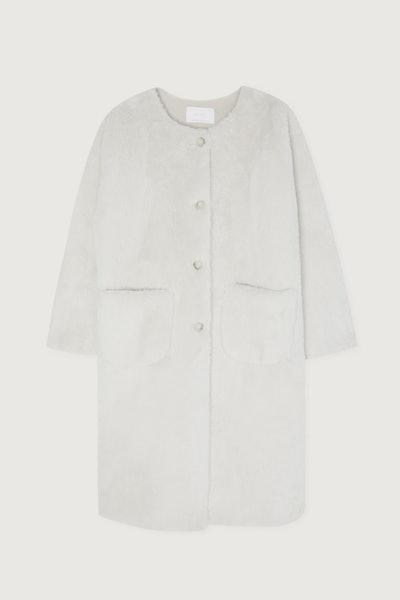 Coat 5425