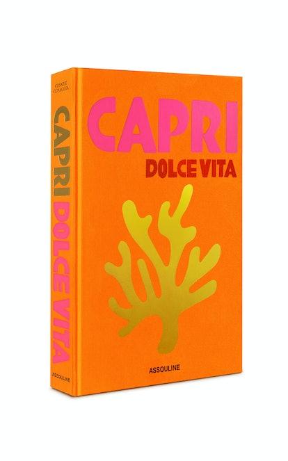 Capri: Dolce Vita