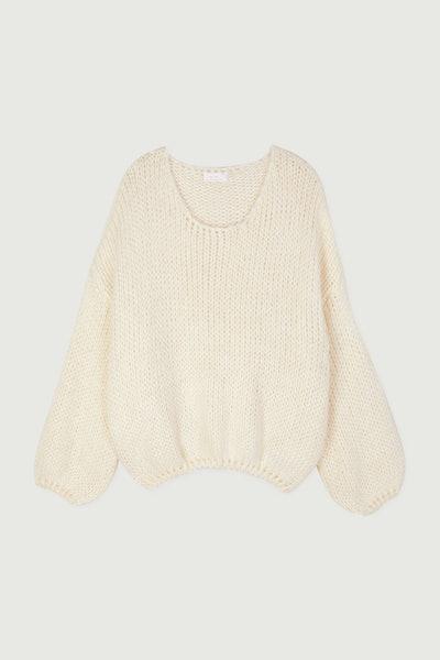 Sweater 4897
