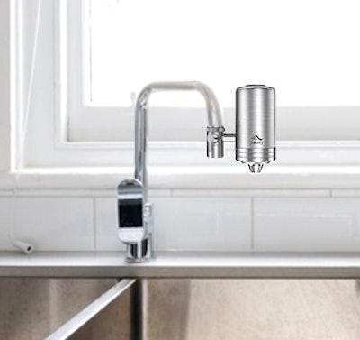 JONYJ Faucet Water Filter