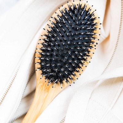 Beauty by Earth Boar Bristle Brush