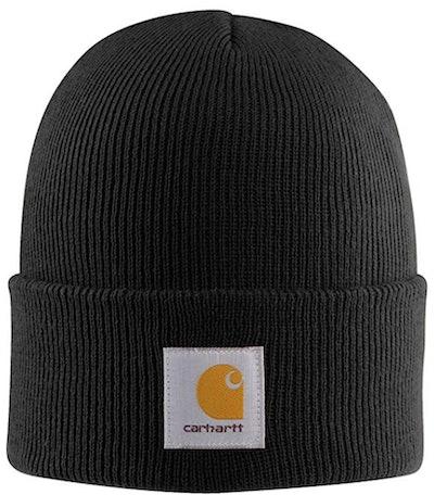 Carhartt Beanie Cap