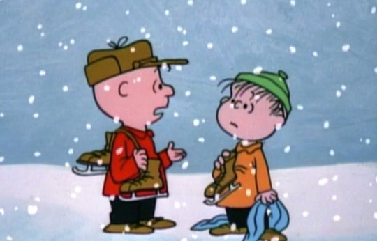 "There are many ways to watch ""A Charlie Brown Christmas"" in 2019."