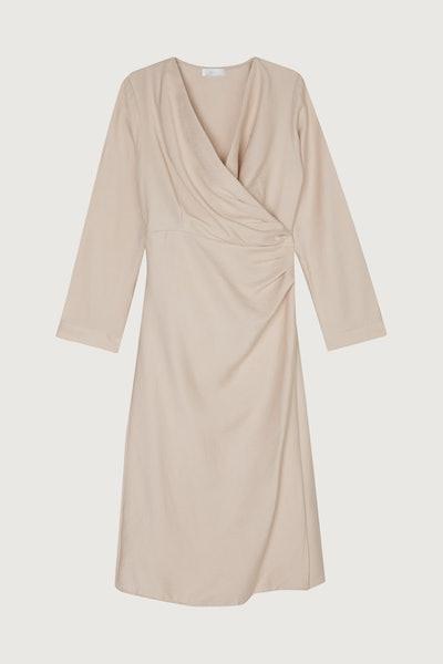 Dress 4715