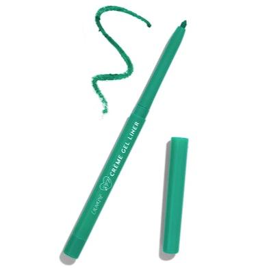 Teaspoon Emerald Green Liner