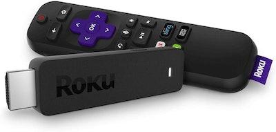 Amazon Renewed Roku Streaming Stick