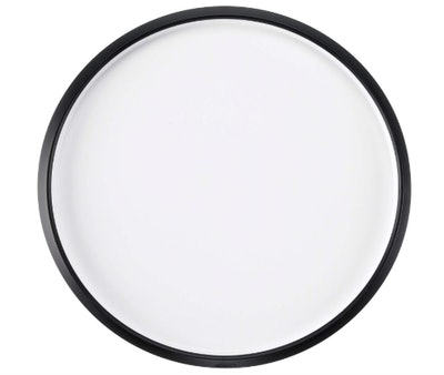 OXO Good Grips Lazy Susan Turntable, 16-Inch