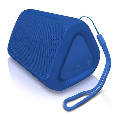 OontZ Angle Solo Bluetooth Speaker